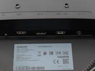 Samsung Odyssey G5 (LC27G55T)
