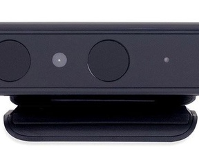 MouseComputer