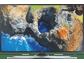 Goedkoopste Samsung Series 6 MU6179