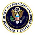 Big Data ininitiatief Obama