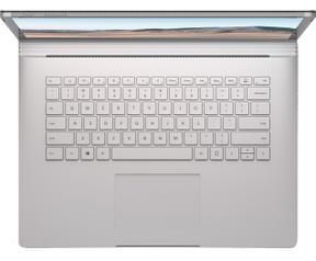 "Microsoft Surface Book 3 13,5"" Core i7 16GB 256GB"
