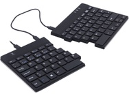 R-Go Tools Split (Qwerty US)