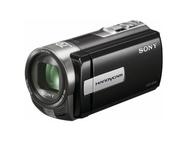 Sony Handycam DCR-SX65E