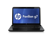 Goedkoopste HP Pavilion g7 2002sd