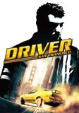 Driver® San Francisco, PC, PlayStation 3, Xbox 360