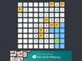 Mijnenveger, Minesweeper