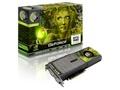 Nvidia GTX 470 / GTX 480