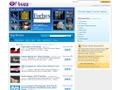 Yahoo Buzz - screenshot 1