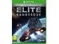 Goedkoopste Elite Dangerous - Legendary Edition, Xbox One