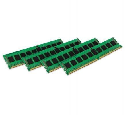 Kingston 16GB 2133MHz DDR4 Kit