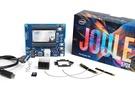 Intel Joule 570x DevKit