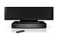 Goedkoopste Bose Solo TV Sound System