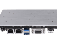 Gigabyte GA-SBCAP3350 (rev. 1.0)