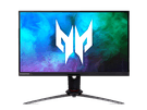 Acer Predator XB273U NX
