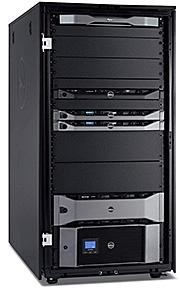 Dell vStart 50