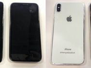 iphone-dummies
