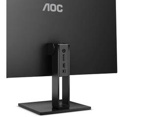 AOC V2-serie