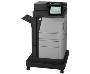 HP Enterprise MFP M630f