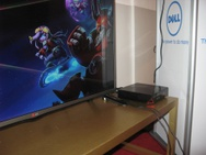 Dell Alienware Alpha