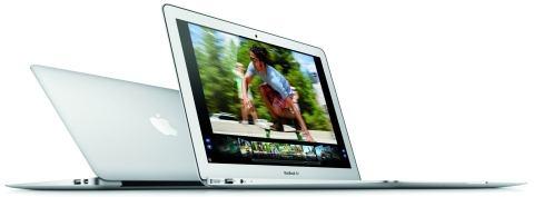 MacBook Pro Air