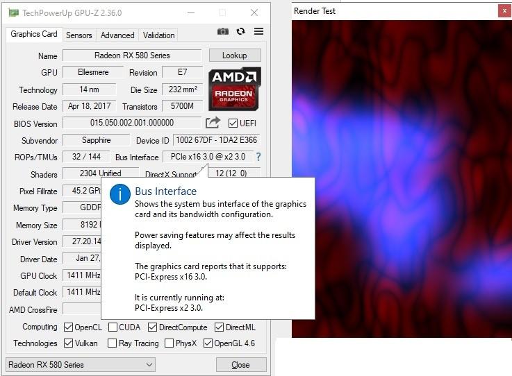 https://tweakers.net/i/nOVx3YK1pbbAO0S7gTAx_ugopvk=/full-fit-in/4920x3264/filters:max_bytes(3145728):no_upscale():strip_icc():fill(white):strip_exif()/f/image/U9JavbeyY96Bd7SXkxDUllHO.jpg?f=user_large