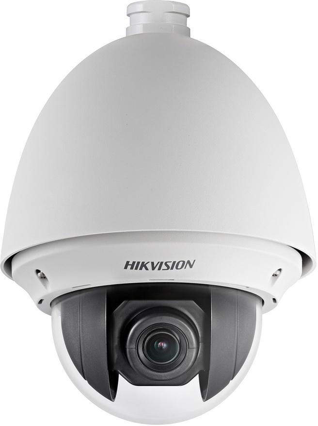 Hikvision DS-2DE4220-AE