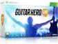 Goedkoopste Guitar Hero Live, Xbox 360