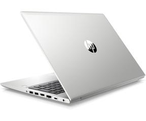 HP ProBook 450 G6 5PP65EA (+ tas)