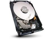 Seagate Desktop HDD ST4000DM000, 4TB