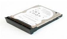 """Origin Storage 250GB TLC SATA 2.5"""""""