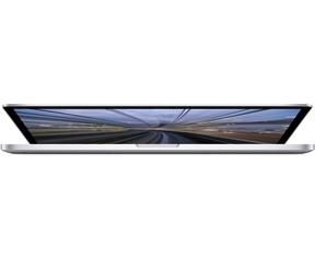 """Apple MacBook Pro 15,4"""" (najaar 2013) 2,3GHz 16GB 512GB"""