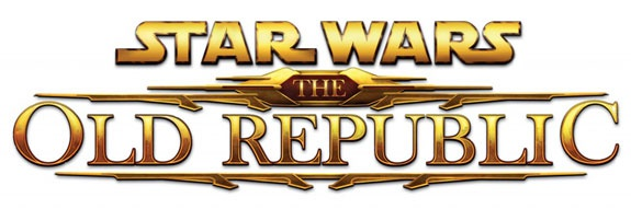 Logo Star Wars: The Old Republic