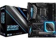 ASRock Z390 Extreme4