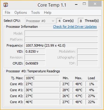 Asus ROG Maximus IX Code Benchmarks
