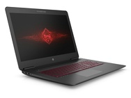 HP Omen-laptops