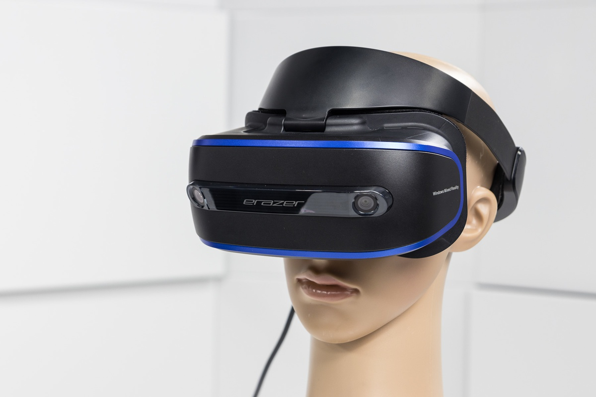 91c3b18c15ff30 Mixed reality headsets Mixed reality headsets ...