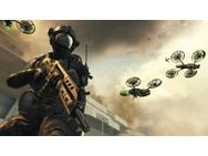 Call of Duty: Black Ops II, Xbox 360