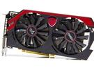 MSI R9 270