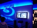 Philips 3D Cinema 21:9 op de IFA