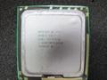 Namaak Intel Core i7