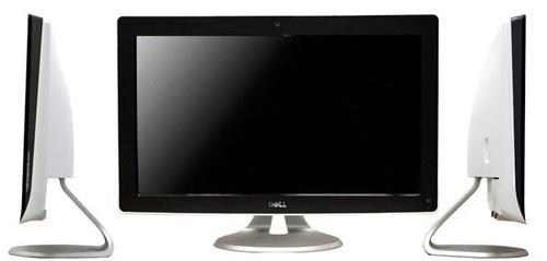 Dell SX2210T