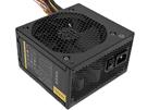 Antec VPF Series 450W