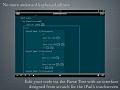 Lisping-ide voor iPad