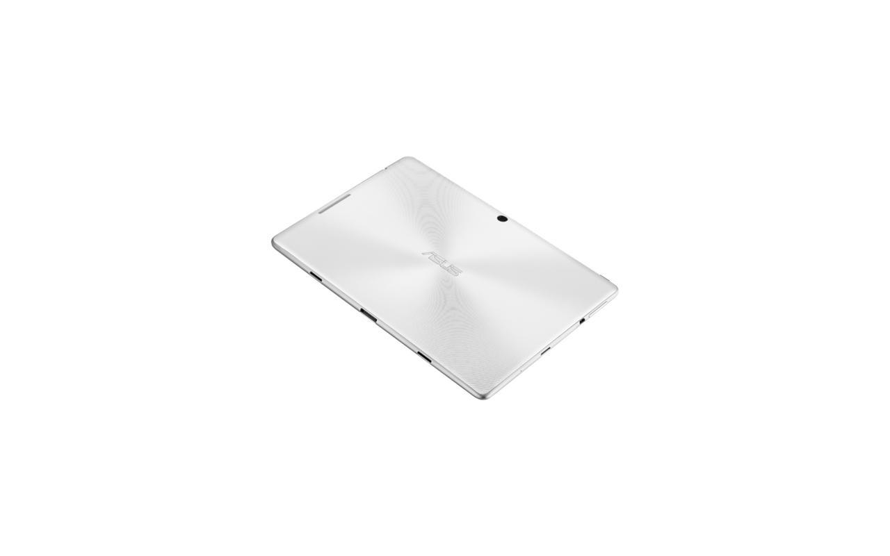 Asus Transformer Pad 300T WiFi + Dock 32GB Wit