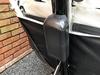 Elektrisch Gazelle Cabby 4