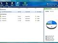 Windows Home Server - Nieuwe harde schijven