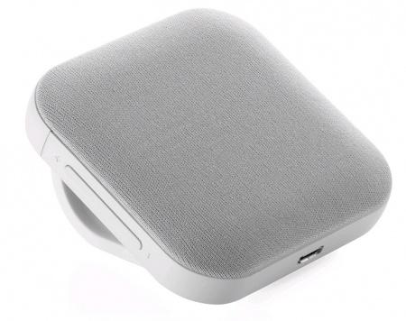 HTC Bluetooth Speakerphone Car V100