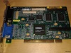Matrox Mystique 220/2MB (PCI)