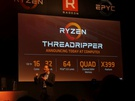 AMD Threadripper