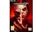 Goedkoopste Tekken 7, PC (Windows)
